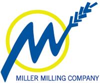 Miller Milling Logo