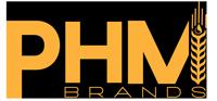 Panhandle Milling Logo